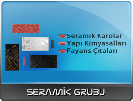 seramik-grubu